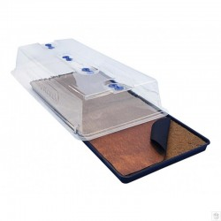 Kit Easy2propagate (120x55x24 cm)