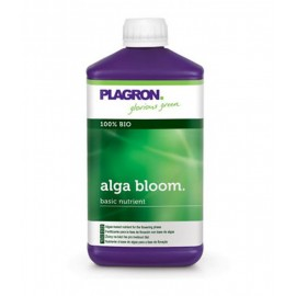 Alga Bloom 1L (Plagron)