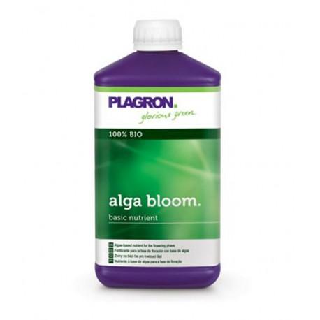 Alga Bloom | Plagron