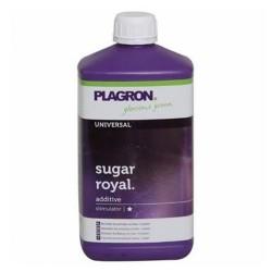 Sugar Royal · Plagron