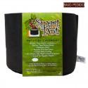 Smart Pot 3,8L