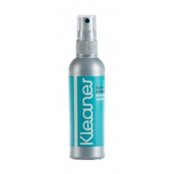 Kleaner Spray