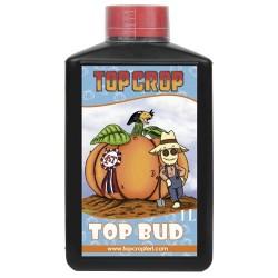Top Bud · Top Crop