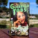 GuerrillaTabs | Bio Tabs