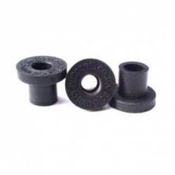 Top Hat Grommet 6mm Autopot