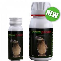 Snake Poison (Agrobacterias)