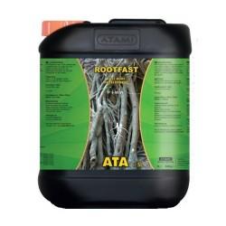 ATA Rootfast Garrafa · Atami
