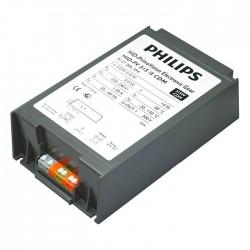 Balastro Electrónico Philips CDM 315w