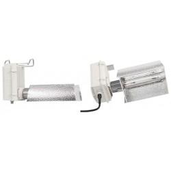 Luminaria ALF600 LEC Agrolux