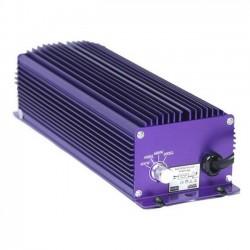 Balastro Electrónico Ultimate Pro 600w/400 V Lumatek