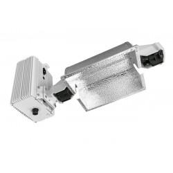 Luminaria 630W 3100K Selecta II Solux