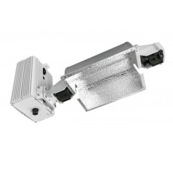 Luminaria 630W 3000K Selecta II Solux