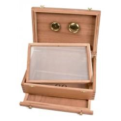 Caja 00 BOX Mediana