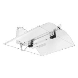 Kit Hellion + Reflector Adjust-A-Wings Avenger Medium + Spreader