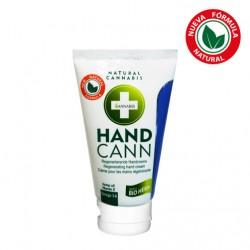 Handcann 75 ml