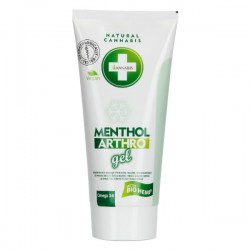 Menthol Arthro 200 ml