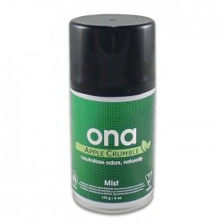 Ona Mist Apple Crumble 170 g