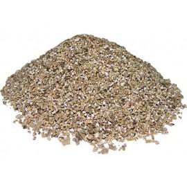 Vermiculita Nº 2