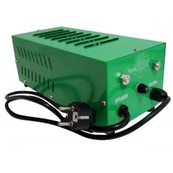 Balastro Pure Light 600 W P&P + Cable