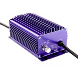 Balastro Lumatek 250W Regulable