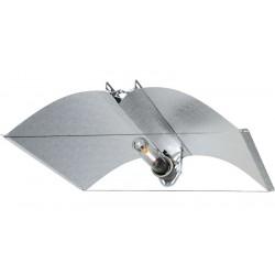 Reflector Azerwing Medium Anodizado 86% - 55A
