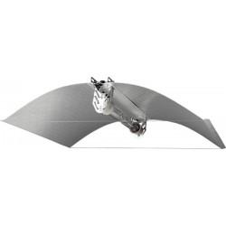 Azerwing Grande Anodizado 86% - 75-A
