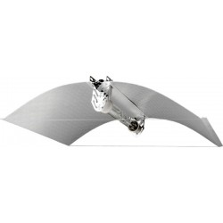 Reflector Azerwing Vega Grande (95%) - 75-V