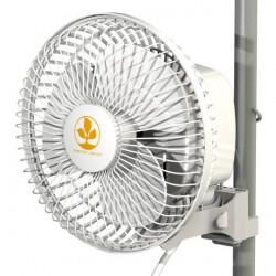 Ventilador Monkey Fan R1.0 16W · Secret Jardin