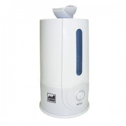 Humidificador 4L Pure Factory