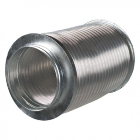 Silenciador SRF Vents 200/900