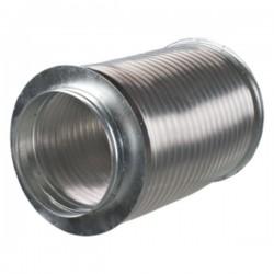 Silenciador SRF Vents 250/600