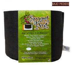 Smart Pot 122L