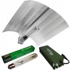 Kit Electrónico Lazerlite 600W