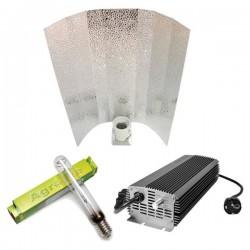 Kit Electrónico Agrolite 600W