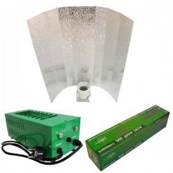Kit Pure Light 400W HM