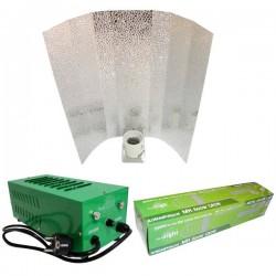 Kit Pure Light 600W HM