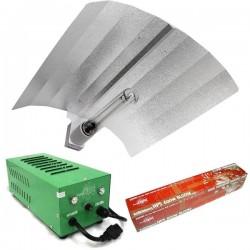 Kit Pure light HPS 600W BLOOM