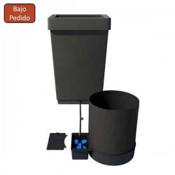 Autopot Smart 1 Pot + Depósito