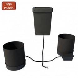 Autopot Smart 2 Pot + Depósito