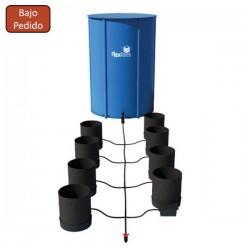Autopot Smart 8 Pot XL + Depósito