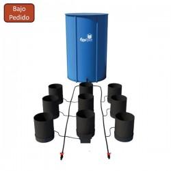 Autopot Smart 9 Pot XL + Depósito