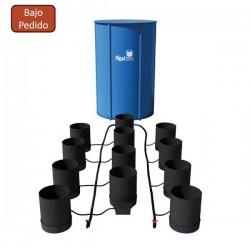 Autopot Smart 12 Pot XL + Depósito