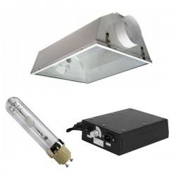 Kit Solux Selecta LEC 315W Pro 4200K ACR 6S