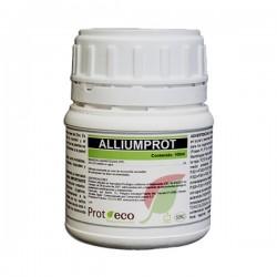 Alliumprot · Prot-eco