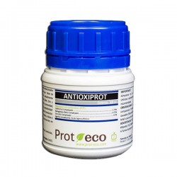 Antioxprot · Prot-eco