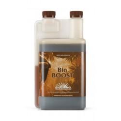BioBoost · BioCanna