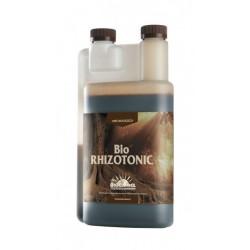 Bio Rhizotonic · BioCanna