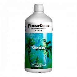 Flora Coco Grow Garrafa · GHE