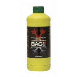 1Component Soil Bloom 1L · B.A.C
