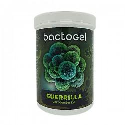 Bactogel 950gr · Agrobacterias